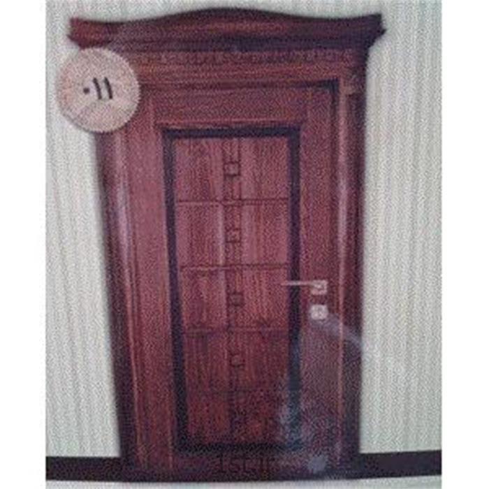 عکس درب درب