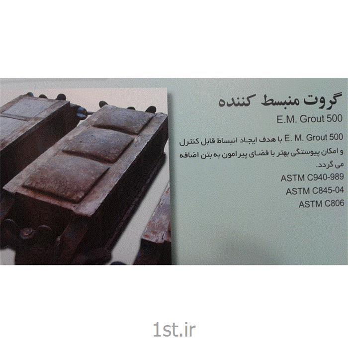 http://resource.1st.ir/CompanyImageDB/1a5a19ce-e7db-4f1b-9157-957889945221/Products/d523499b-84d8-492c-b829-9ccd24bfd509/2/550/550/گروت-منبسط-کننده-شیمی-ساختمان.jpg