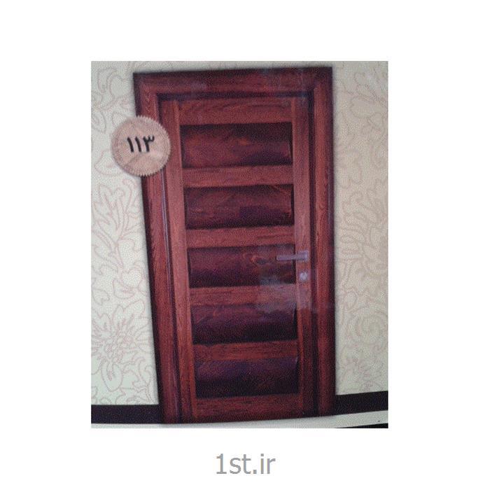 http://resource.1st.ir/CompanyImageDB/1a5a19ce-e7db-4f1b-9157-957889945221/Products/dd5f28e2-f7a3-4242-8861-7477cefd95c4/2/550/550/درب-ضدحریق-و-ضد-سرقت-آذین-مدل-113.jpg