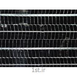 رابیتس 13 ستون 1.100 گرم سه چشم