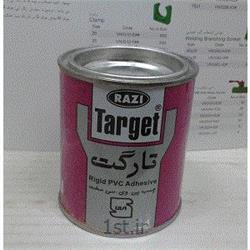 عکس چسب مایعچسب تارگت ربی