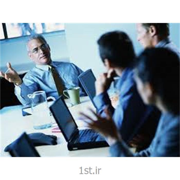 عکس خدمات بیمه ایانجام مشاوره در امور مالیاتی و بیمه ای
