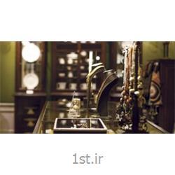 عکس نرم افزار کامپیوتربسته نرم افزاری طلا فروشی