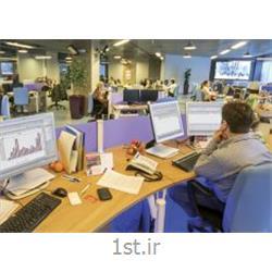 عکس نرم افزار کامپیوتربسته نرم افزاری خدماتی سپیدار