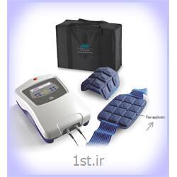 عکس تجهیزات فیزیوتراپی و توان بخشیمگنت تراپی EASY QS آسا Magnet therapy