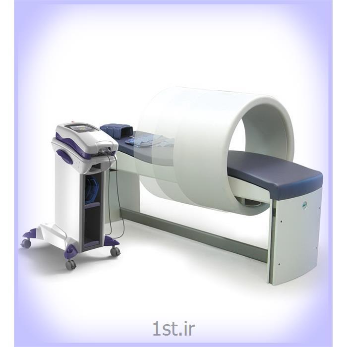 مگنت تراپی PMT QS آسا Magnet therapy