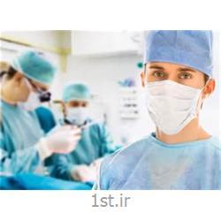 عکس دستگاه لیزر زیباییمحصولات جراحی شرکت نوآوری پزشکی آرتیمان
