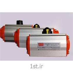 عکس قطعات پنوماتیکاکچویتور یا عملگر پنوماتیکی ATCO Pnematic Actuator