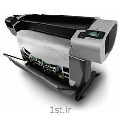عکس چاپگر (پرینتر)پلاتر رنگی (پرینتر)اچ پی مدل HP DesignJet 795