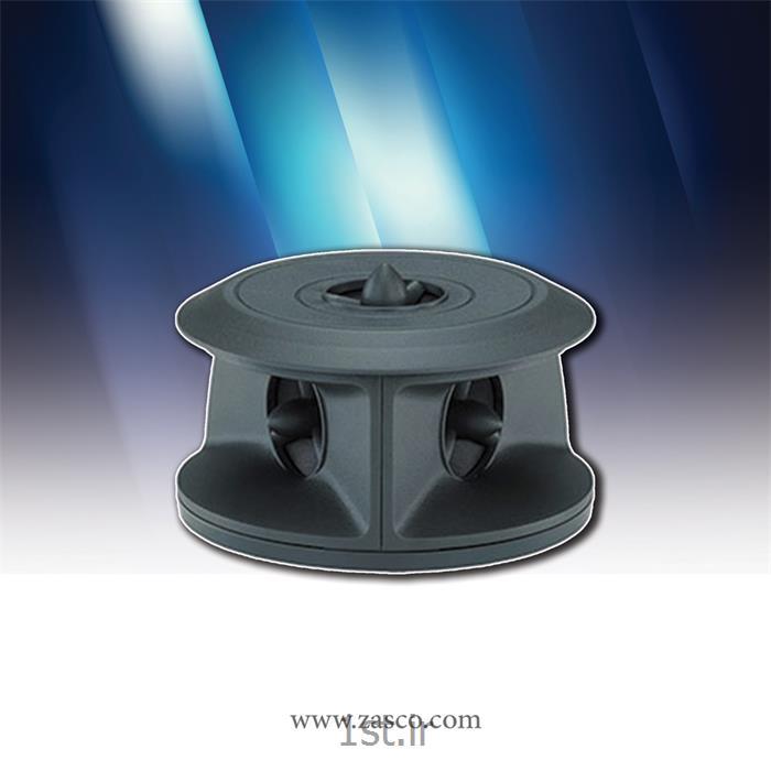 دستگاه دورکننده کمبوسونیک التراسونیک مدل 3D-967