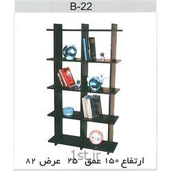 کتابخانه تور درتو B22