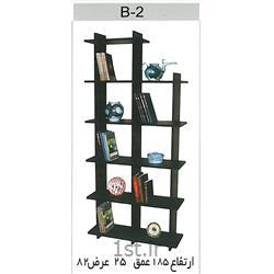 کتابخانه تو در تو B2