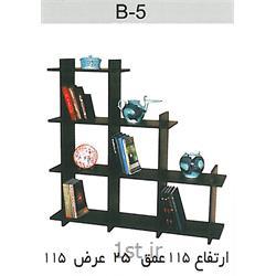 کتابخانه تودرتو B5