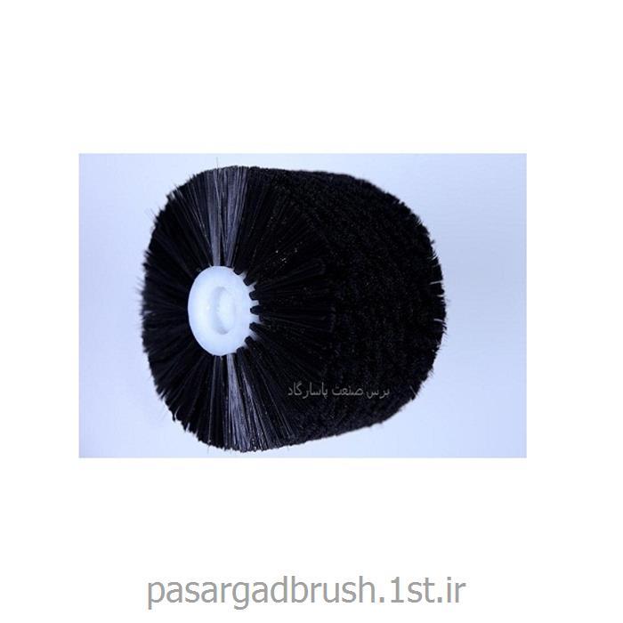 http://resource.1st.ir/CompanyImageDB/1d210728-245f-4723-8b0d-f1857586c96d/Products/11b377a5-c915-4d8f-bf50-481fe57c9c3f/2/550/550/برس-پلیمری-دستگاه-واکس.jpg