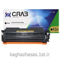 کارتریج لیزری کرب مدل CRAB 13A