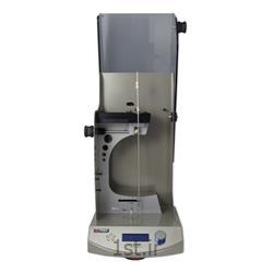 دستگاه سختی سنج پاندولی