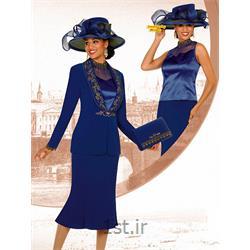 عکس خدمات طراحی پوشاکطراحی و دوخت لباس عروس،نامزدی،شب ،کت ودامن