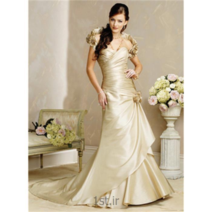 عکس لباس شبمزون عروس ونامزدی آروشا