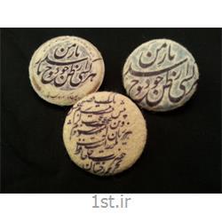عکس سایر کادوها و کاردستی هاپیکسل طرح دار سنتی ماه مروارید