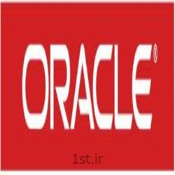 لایسنس نرم افزار اوراکل Oracle