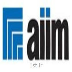 استاندارد AIIM
