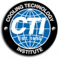 استاندارد CTI