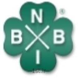 استاندارد NBIC