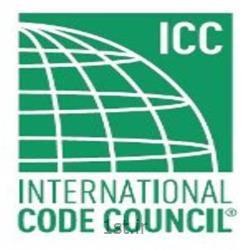 استاندارد ICC