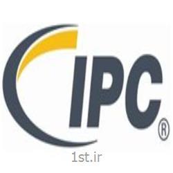 استاندارد IPC