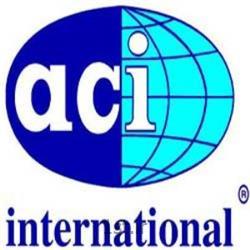 استاندارد ACI