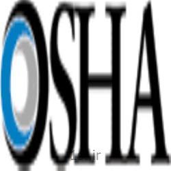 استاندارد OSHA