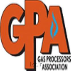 استاندارد GPA
