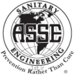 استاندارد ASSE