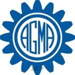 استاندارد AGMA