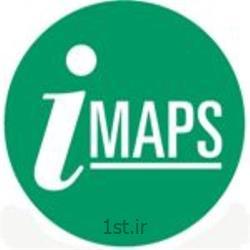 استاندارد IMAPS