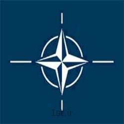استاندارد NATO