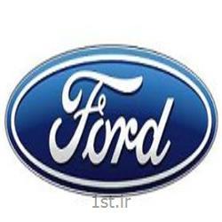 استاندارد FORD