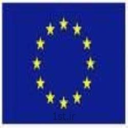 استاندارد EC - ECE