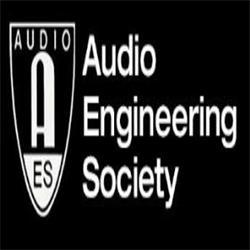 استاندارد AES