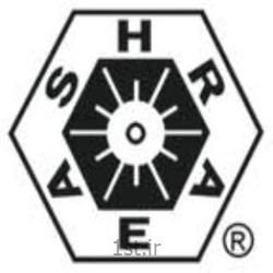 استاندارد ASHRAE