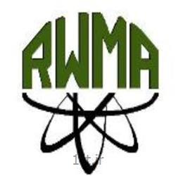 استاندارد RWMA