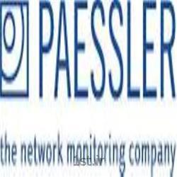 لایسنس نرم افزار Peassler