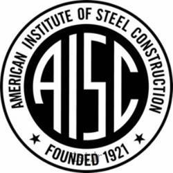 استاندارد AISC