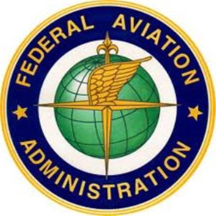 استاندارد FAA