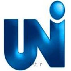 استاندارد UNI