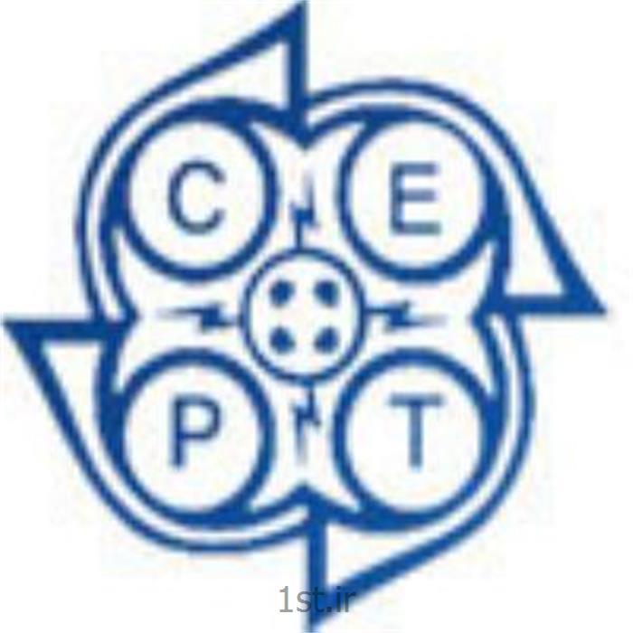 استاندارد CEPT