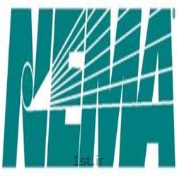 استاندارد NEMA