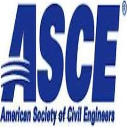 استاندارد ASCE