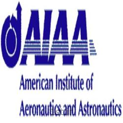 استاندارد AIAA