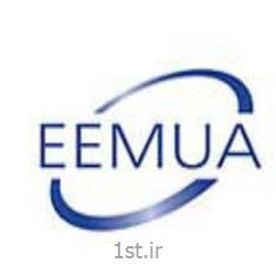 استاندارد EEMUA